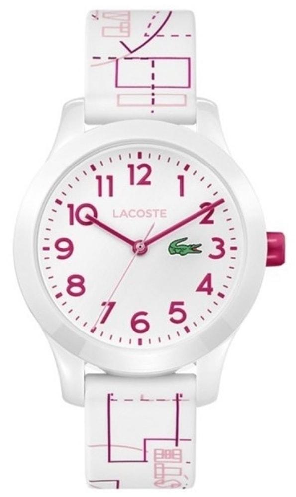 5ed0eec8d Lacoste Lexi 2001057 - 30 dní na vrátenie tovaru | Luxusné značkové ...