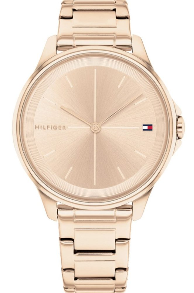 Tommy Hilfiger Delphine 1782354