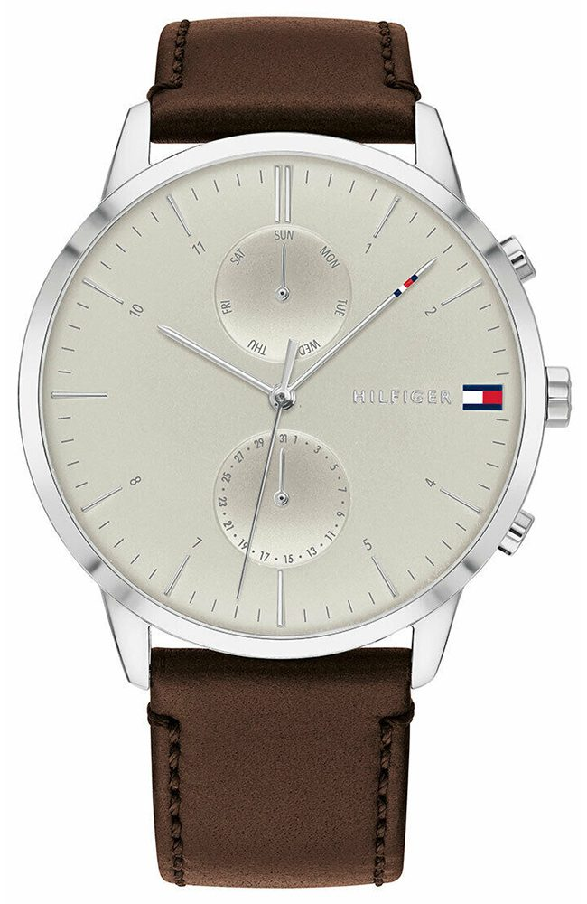 Tommy Hilfiger  Hunter 1710404