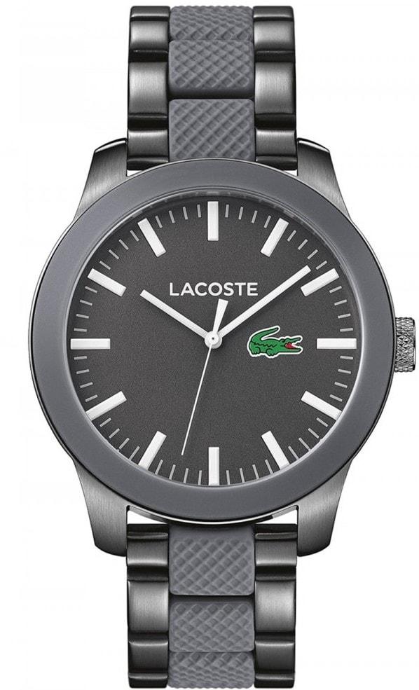 958ac47ea Lacoste Kea 2001024 - 30 dní na vrátenie tovaru | Luxusné značkové ...