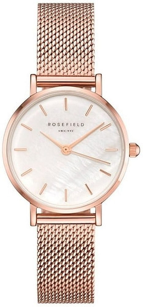 Rosefield The Small Edit 26WR-265