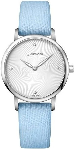 Wenger Urban Donnissima 01.1721.108