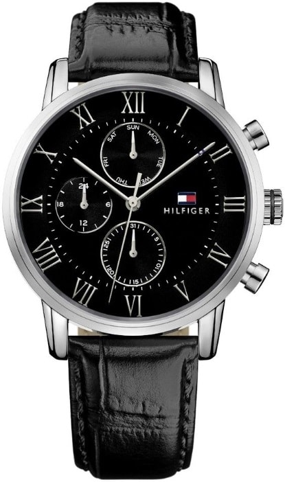 Tommy Hilfiger Sophisticated Sport 1791401