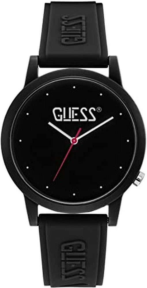 Guess Originals V1040M2