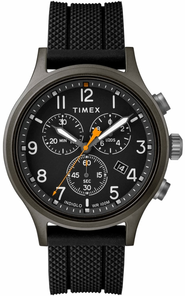 Timex Allied TW2R60400