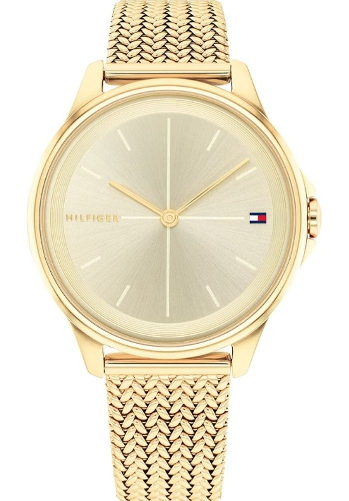 Tommy Hilfiger Delphine 1782358