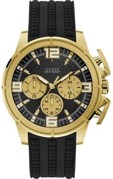 Guess Apollo W1115G1
