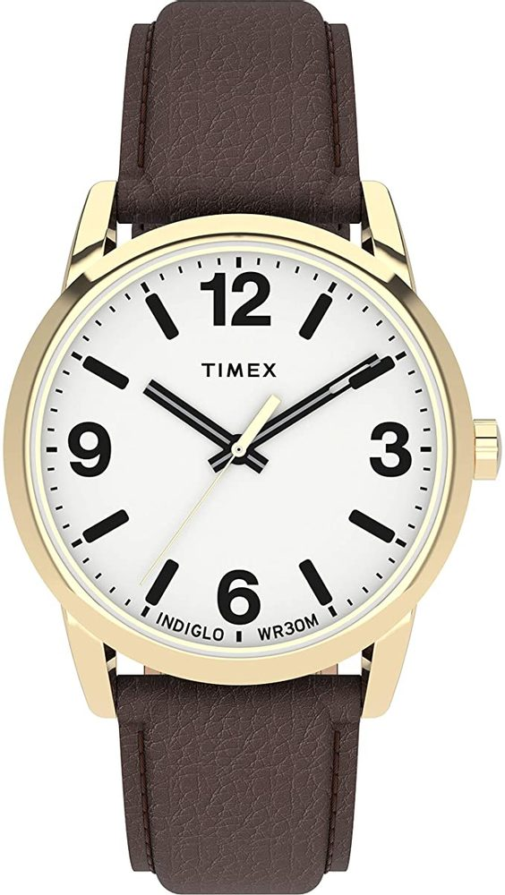 Timex Easy Reader TW2U71500
