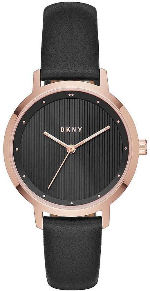 DKNY The Modernist NY2641