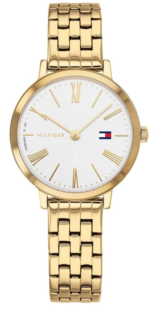 Tommy Hilfiger Project 1782054