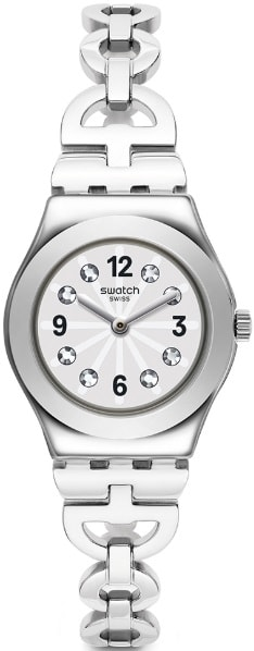 Swatch Netural YSS323G