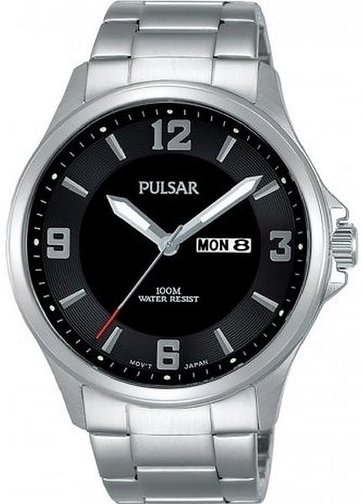 Pulsar  Regular PJ6079X1