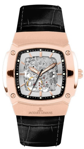 Jacques Lemans Belfast 1-1379C