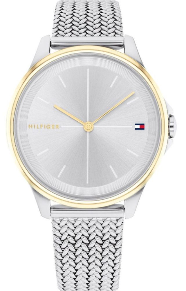Tommy Hilfiger Delphine 1782357