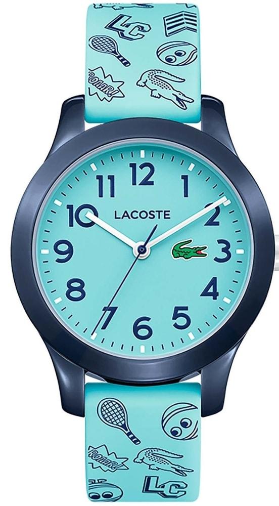 065ae50e1 Lacoste Capbreton 2010940 - 30 dní na vrátenie tovaru | Luxusné ...
