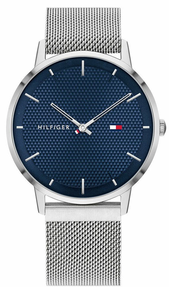 Tommy Hilfiger James 1791657
