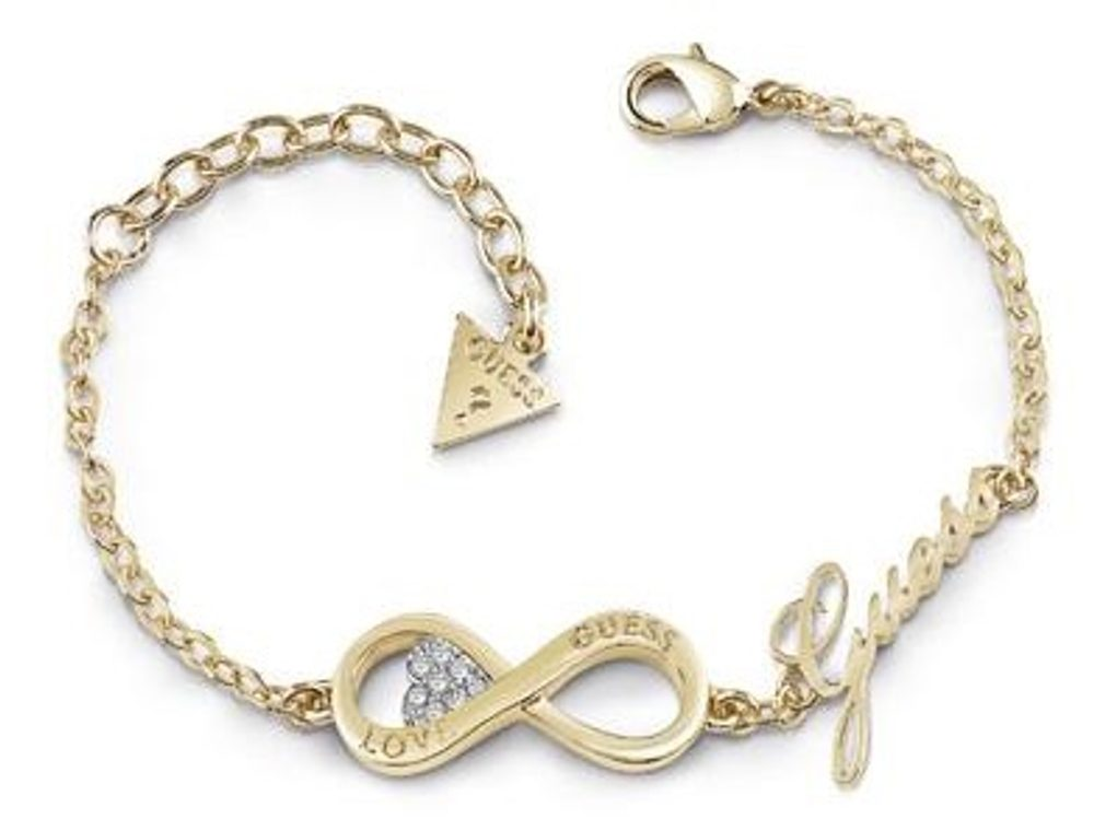 Guess Endless Love UBB85160-S