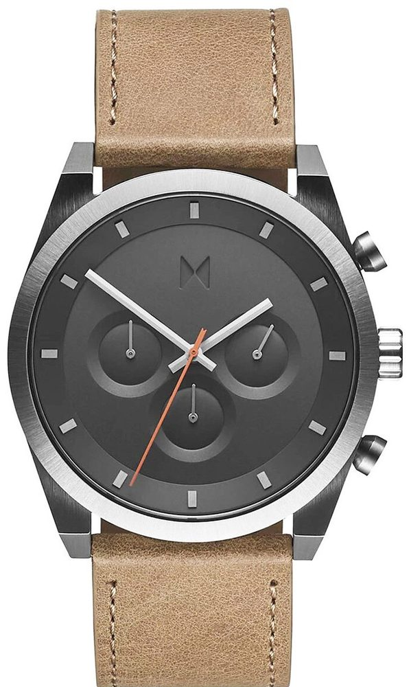 MVMT Element Chrono 28000044-D