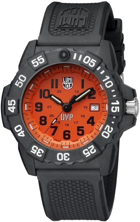 Luminox Sea Navy Seal XS.3509.SC.SET