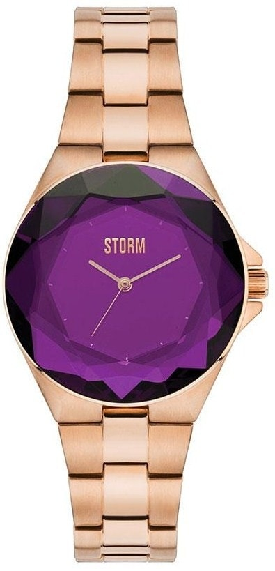 Storm Crystana RG – Purple 47254-P
