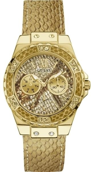 Guess Limelight W0775L13