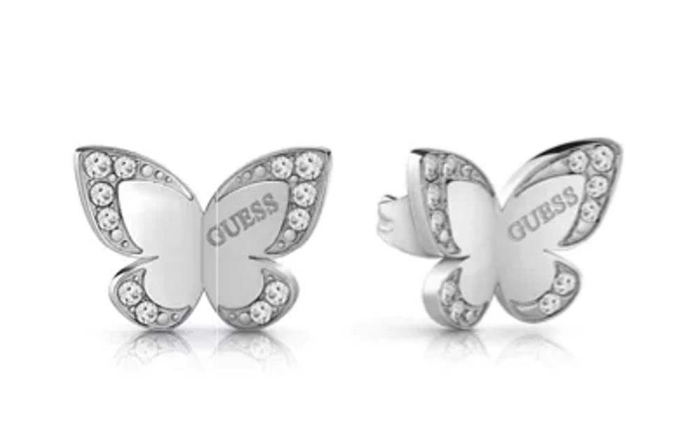 Guess Love Butterfly UBS29234