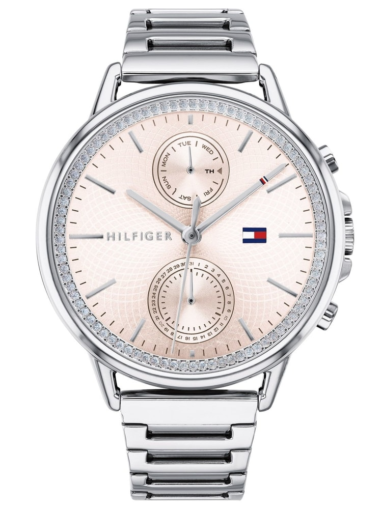 Tommy Hilfiger Carly 1781917