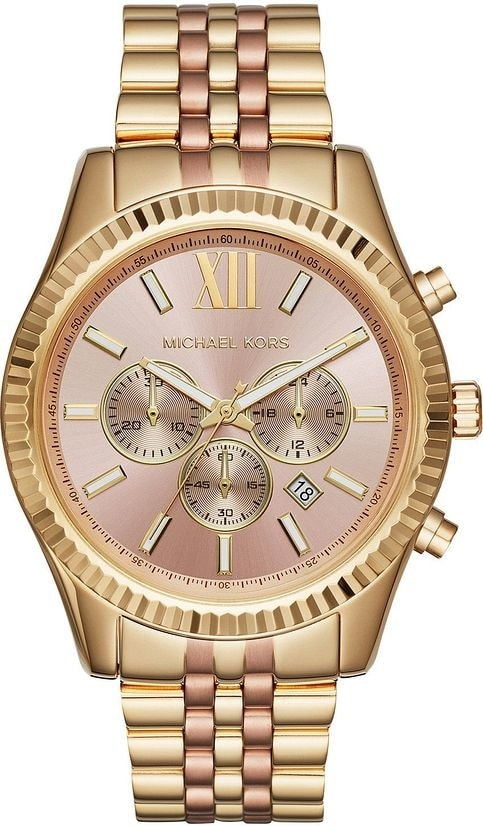 Michael Kors Lexington MK6473