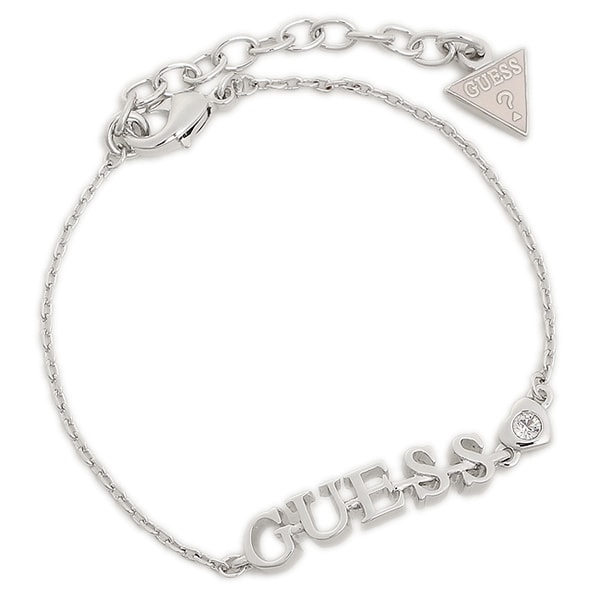 Guess Lovin Guess Icon UBB61092-S
