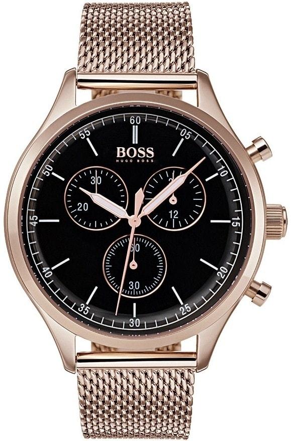 Hugo Boss Companion