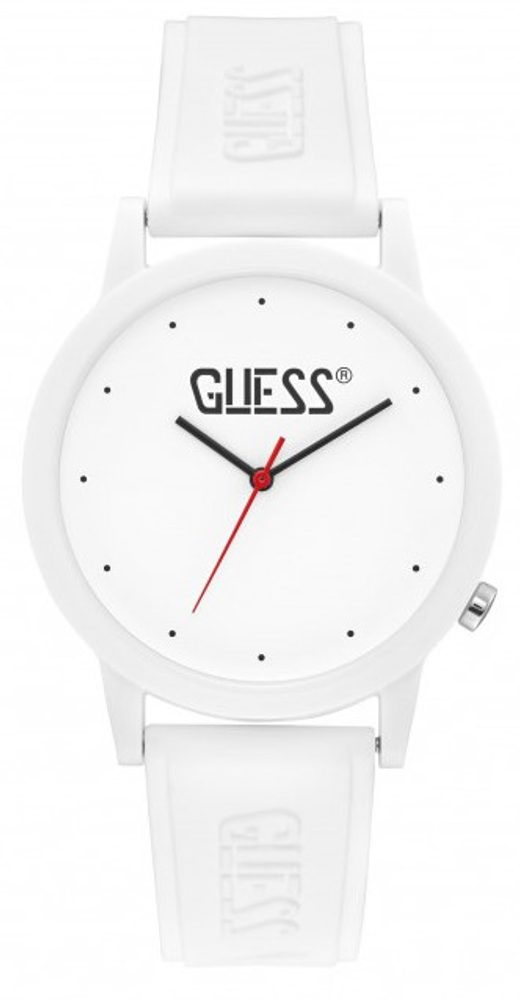 Guess Originals V1040M1