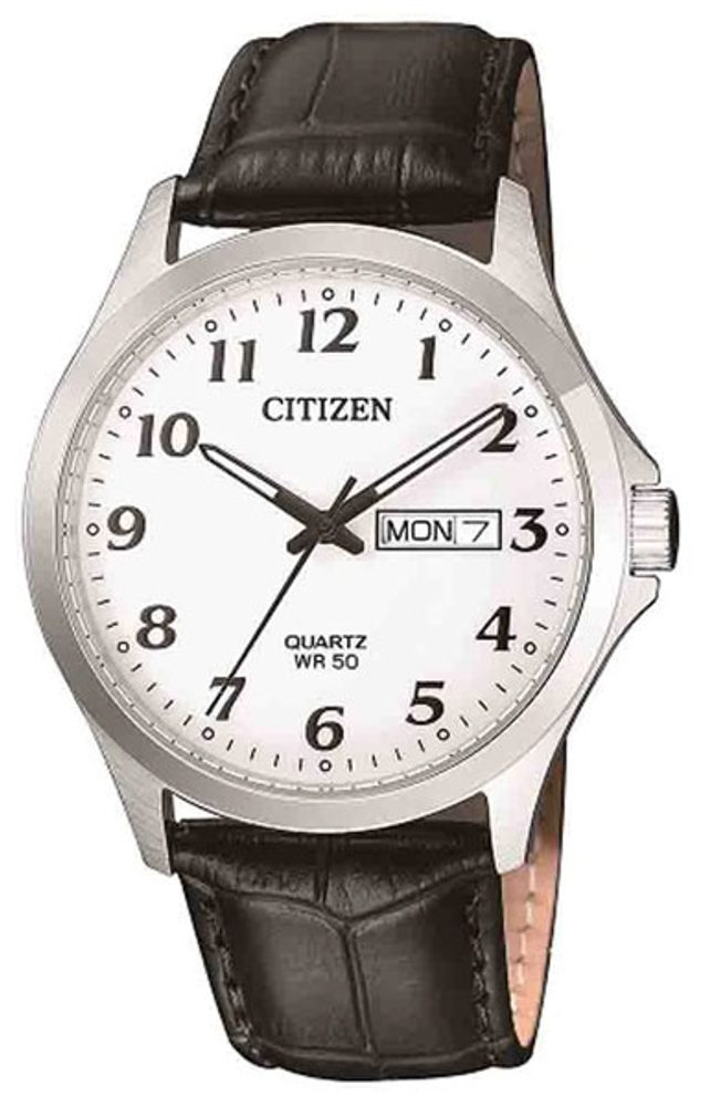 Citizen Dress BF5000-01A