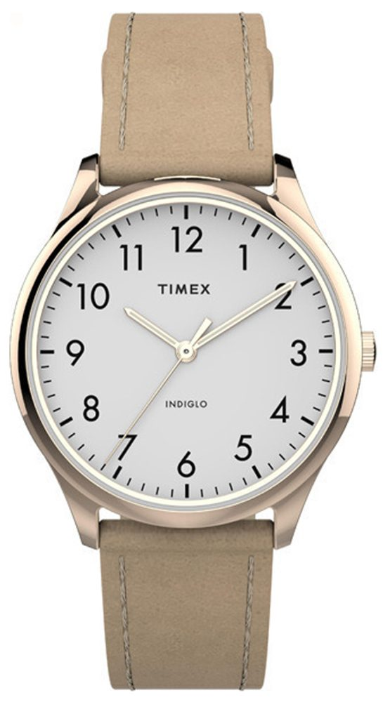 Timex Easy Reader TW2T72400