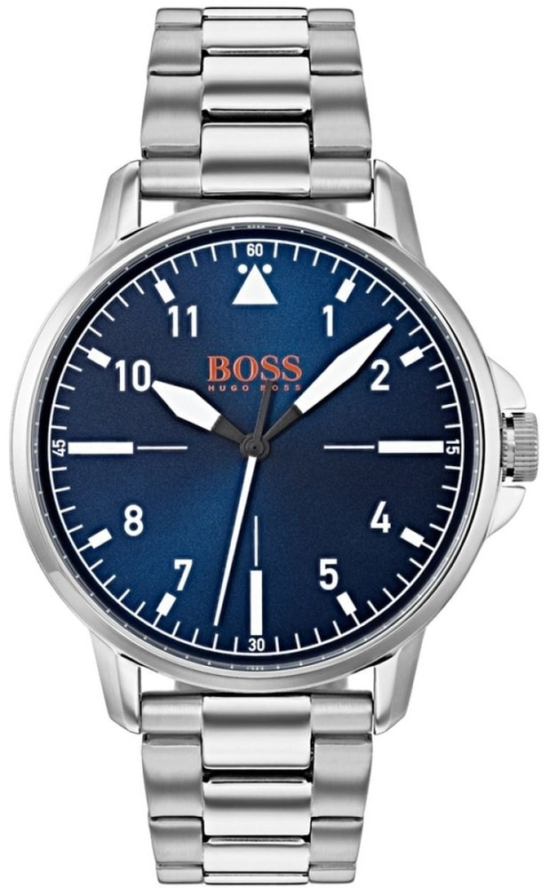 Hugo Boss  Orange Chicago 1550063