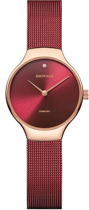 Bering Charity 13326-Charity