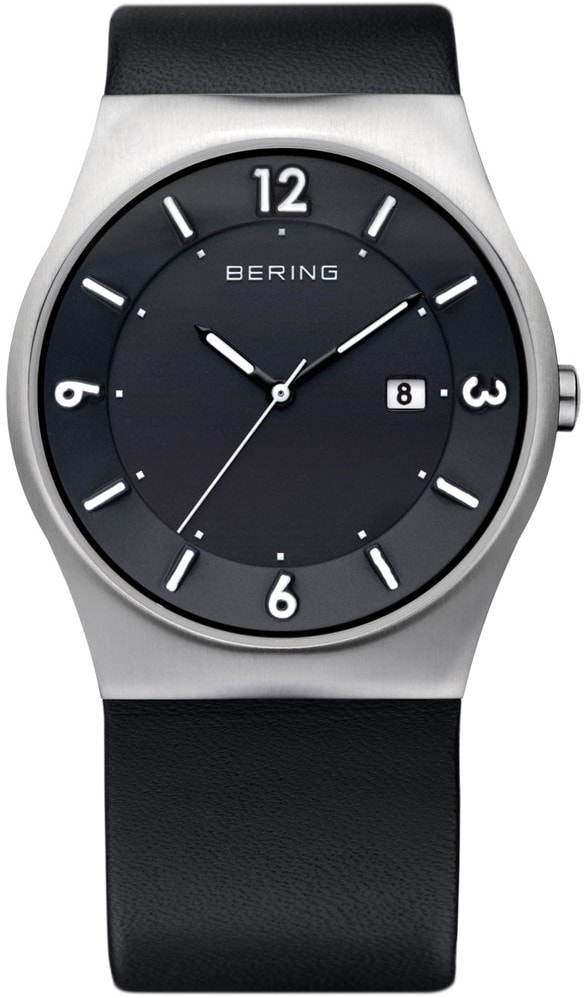 Bering Solar Powered 14440-402
