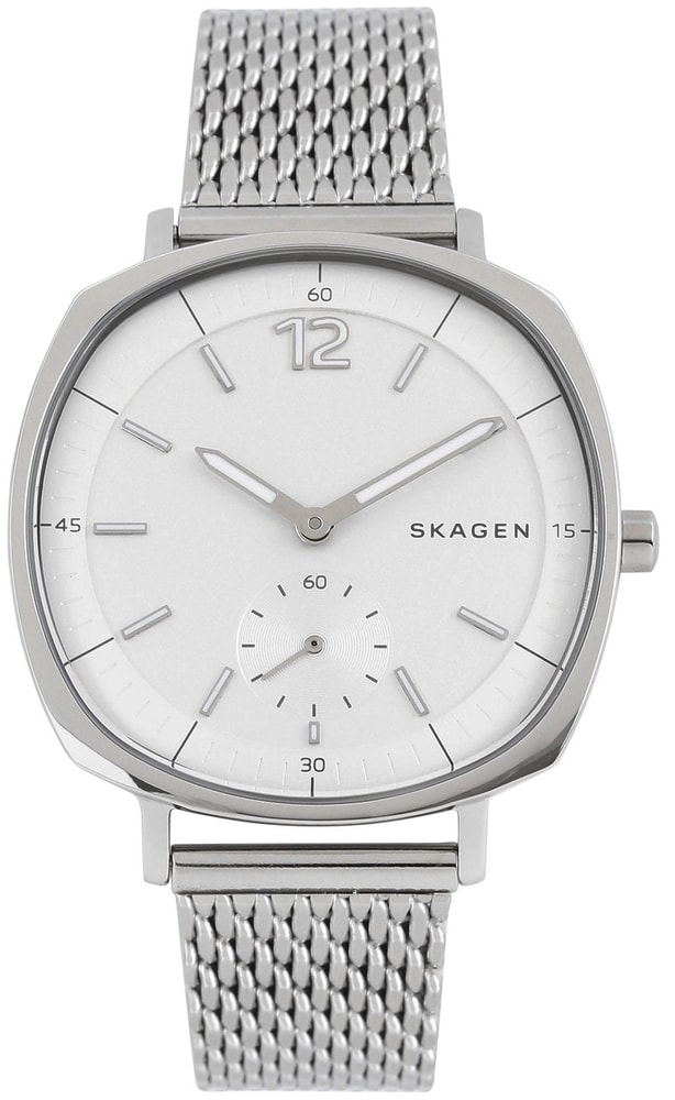 Skagen Rungsted SKW2402