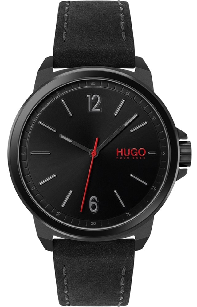 Hugo Boss Lead 1530067