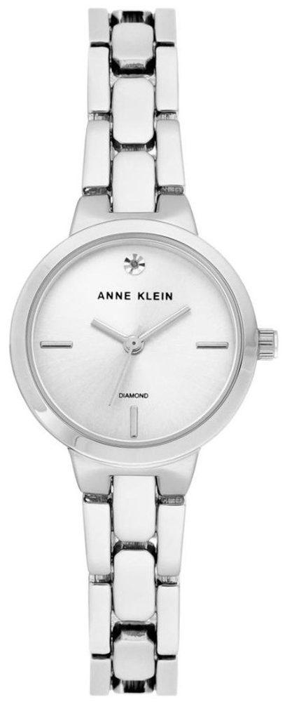 Anne Klein AK/3235SVSV