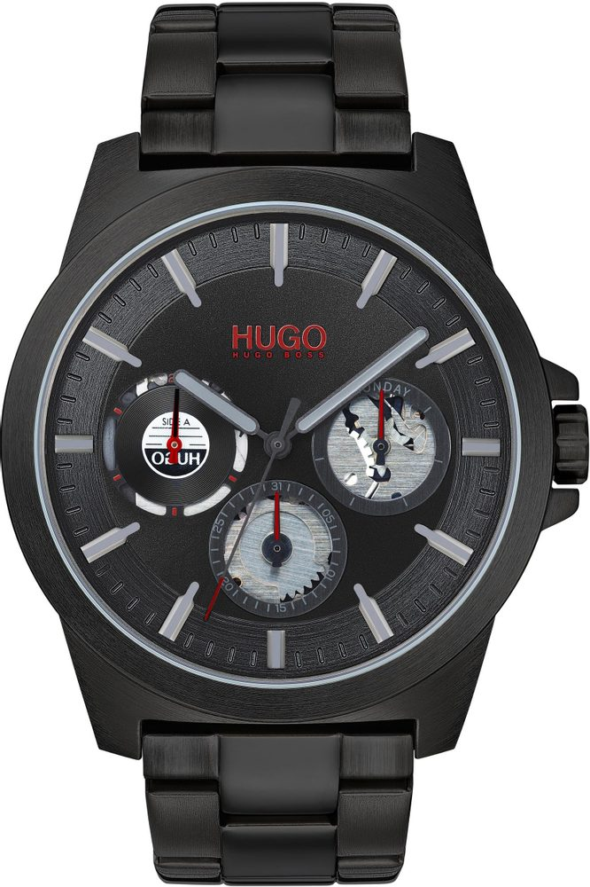 Hugo Boss Twist 1530132