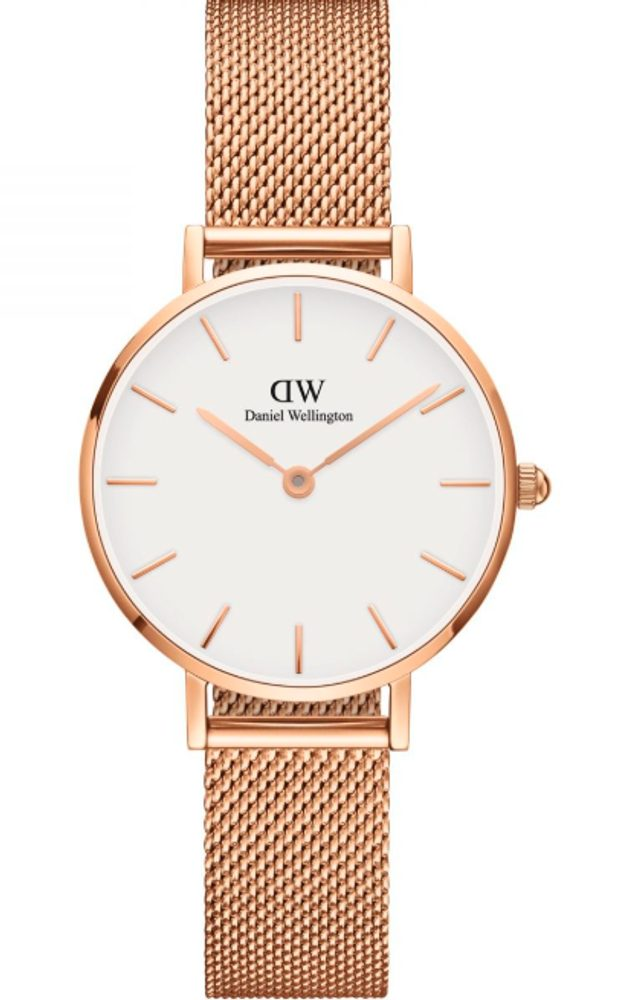 Daniel Wellington Second Hand DW00100219_4