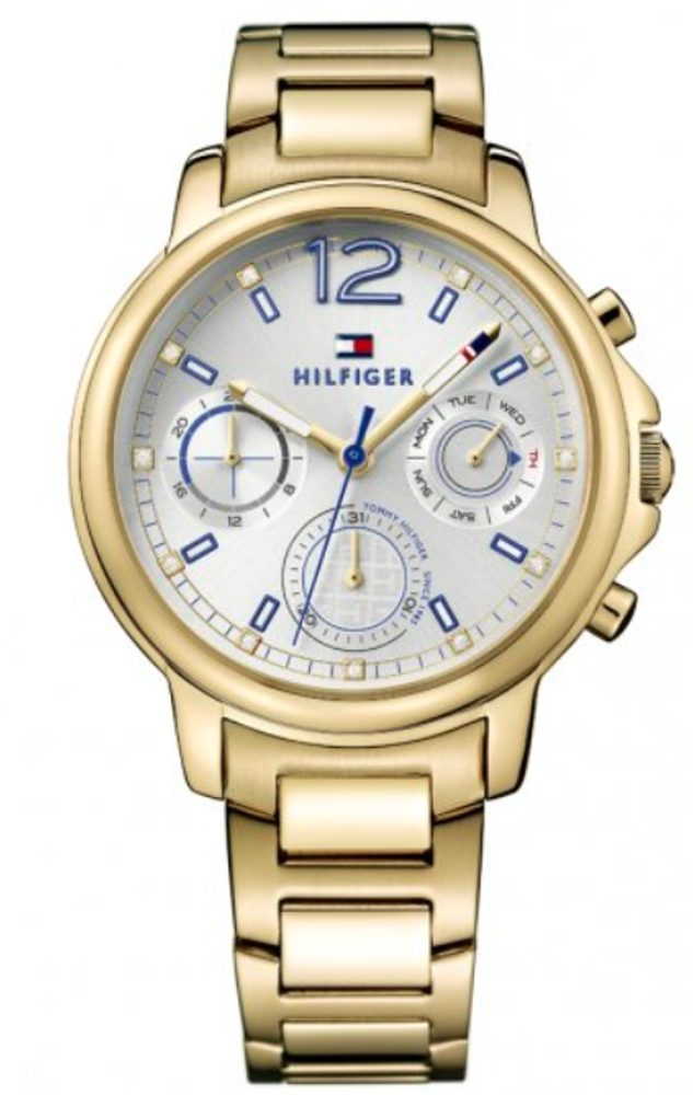 Tommy Hilfiger Sport Luxury 1781742