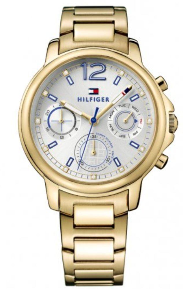 Tommy Hilfiger Sport Luxury 1781742 - 30 dní na vrátenie tovaru