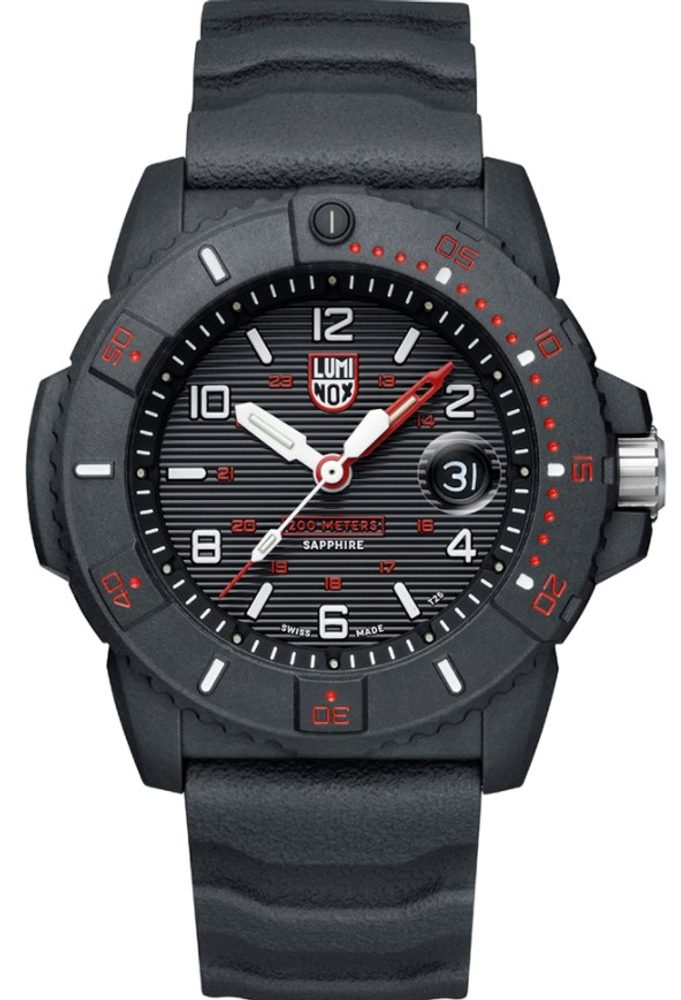 Luminox Navy Seal XS.3615