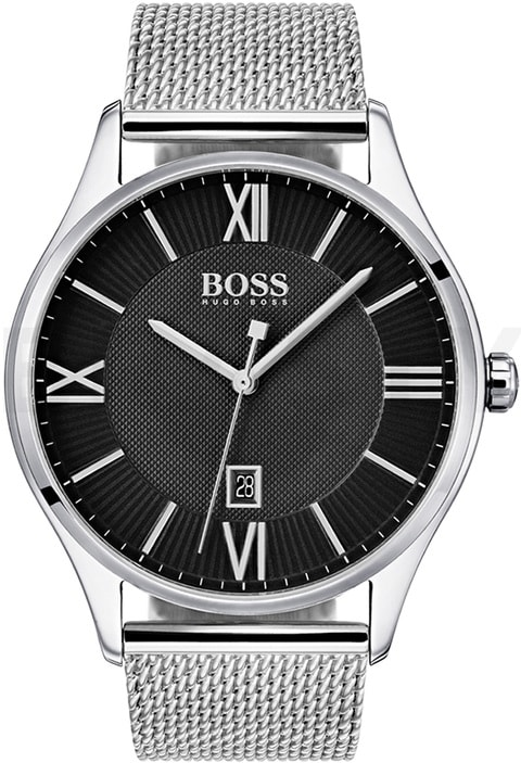 Hugo Boss Governor 1513601