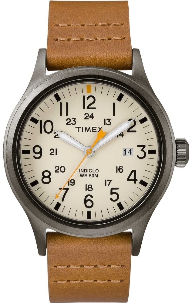 Timex Allied TW2R46400