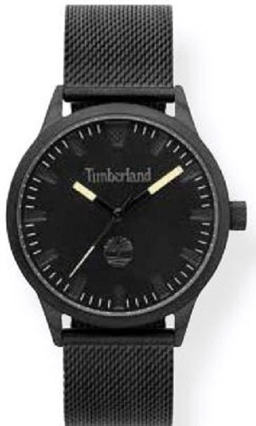 Timberland Williamsville TBL.15420JSB-02MM