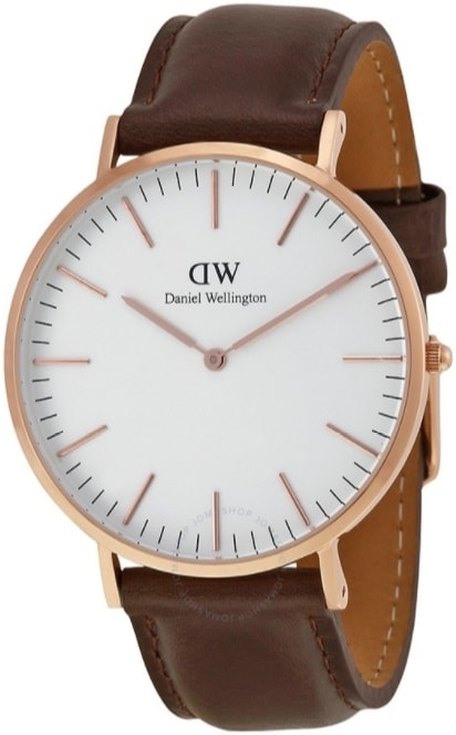 Daniel Wellington Sheffield 0109DW