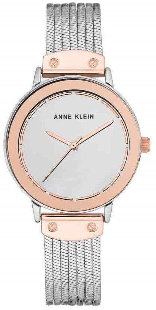 Anne Klein AK/3223SMRT
