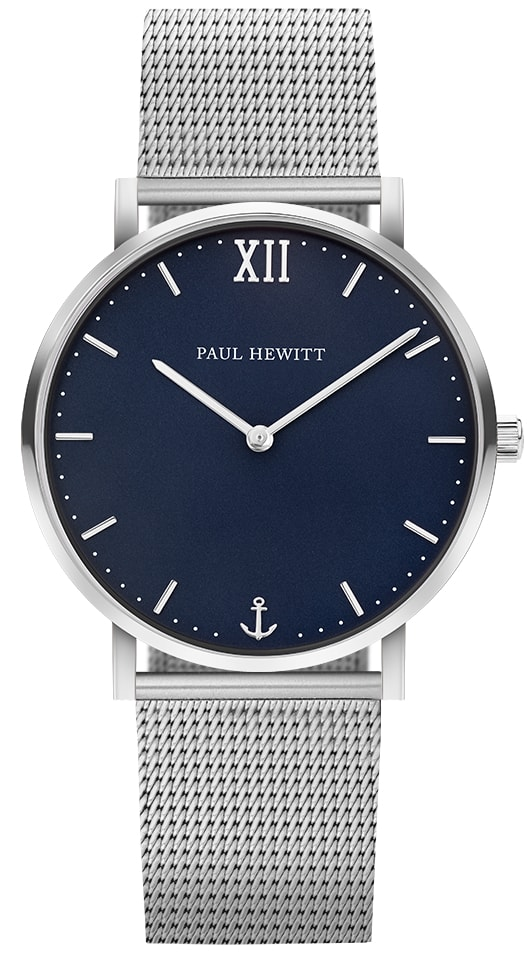 Paul Hewitt  Sailor PH-SA-S-SM-B-4S